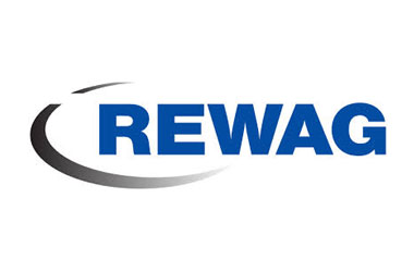 Rewag Shop